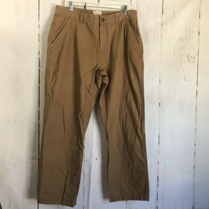 FIELD & STREAM 38x32 utility pants
